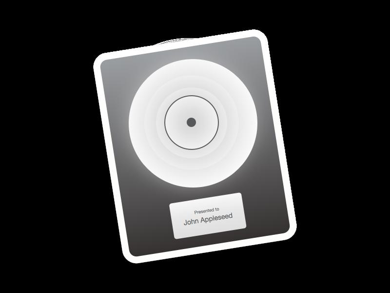 آی لاجیک پرو آموزش لاجیک پرو Logic Pro آی لاجیک پروتاریخچه لاجیک پرو بر میگرده به گذشته ای دور که توسط یک گروه آلمانی به نام C-Lab ساخته شده بود که آن را با نام Notator میشناختند و سپس در سال 2002 توسط شرکت اپل خریداری گردید و به عنوان یکی از محصولات خود به دنیا معرفی شد .